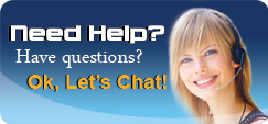 CustomerReach Live Chat