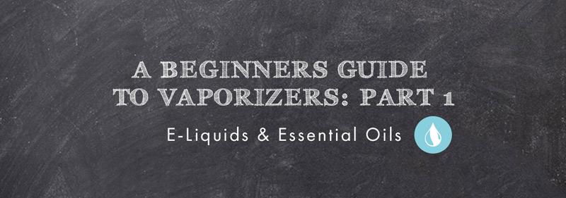 beginner_guide-pt1-1280x450