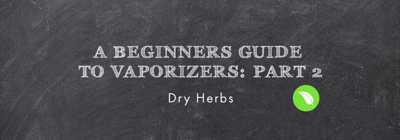 beginner_guide-pt2-1280x450