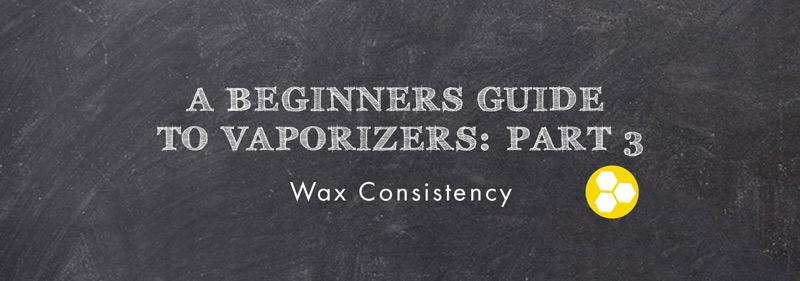 beginner_guide-pt3-1280x450