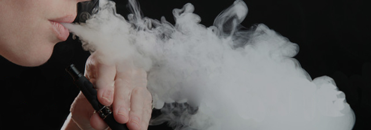what_is_vaping-blog_banner-1280x450