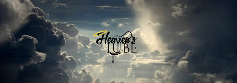 heavens_lube-blog_banner-1280x450