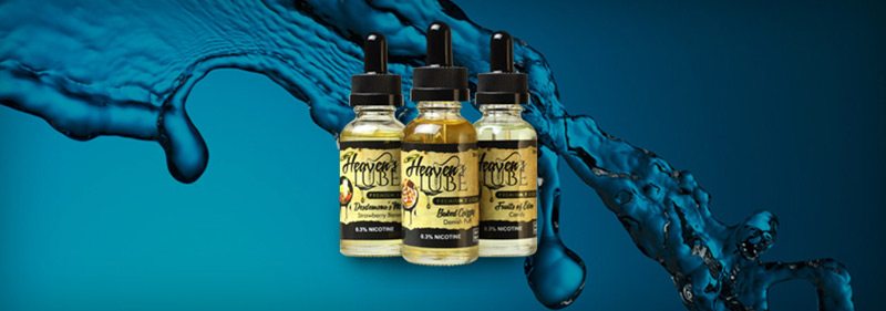 intro_to_eliquids-blog_banner-1280x450