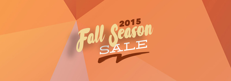 fall_sale-blog_banner-1280x450