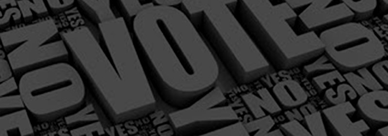regulations-blog_banner-1280x450