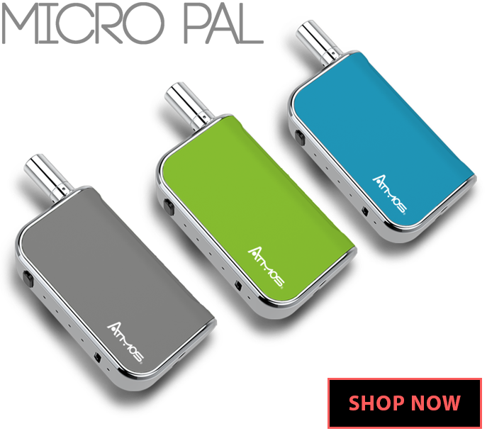 Quality Portable Vaporizers for Dry Herb, E-liquid and Wax