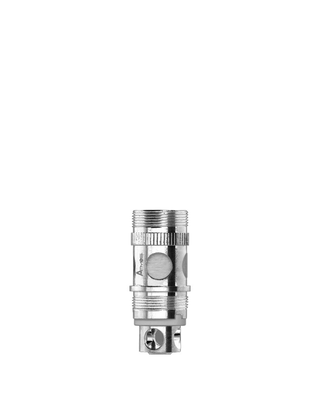 Sub Vers Replacement Atomizer