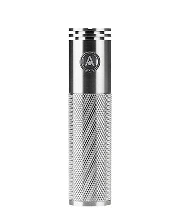 Atmos Smart 100W Battery 1800mAh