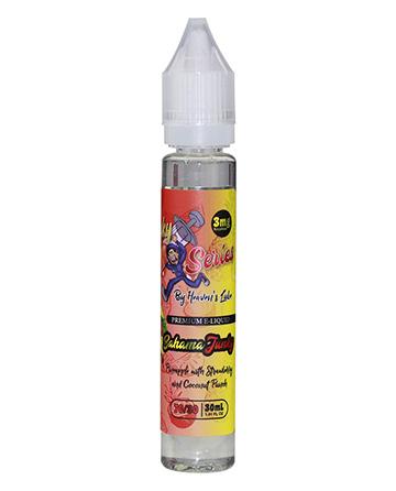 Junky Bahama 30ml