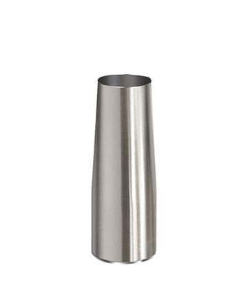 510 Cone Silver