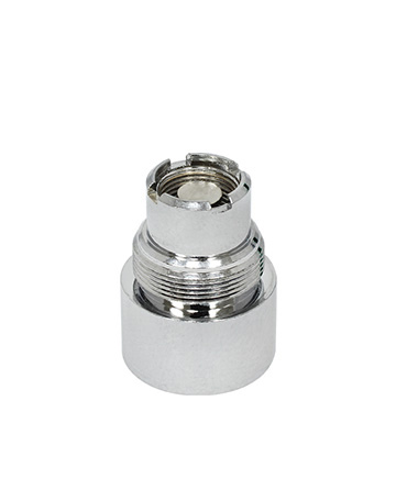 Atmos to 510 Adapter