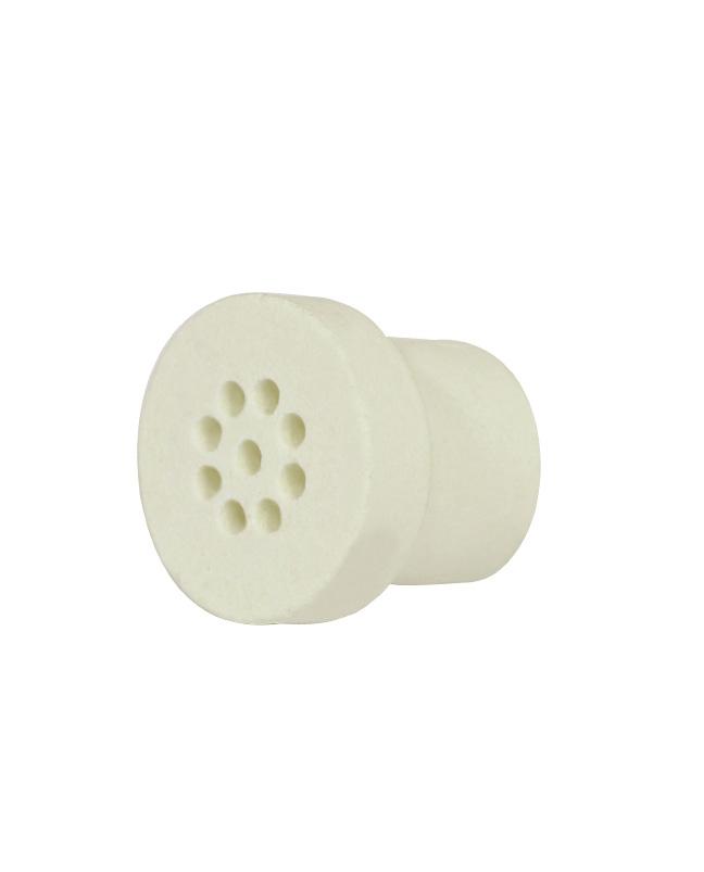 AtmosRx Dry Herb Ceramic Filter