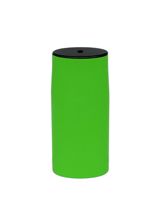 Thermo Mouthpiece Green