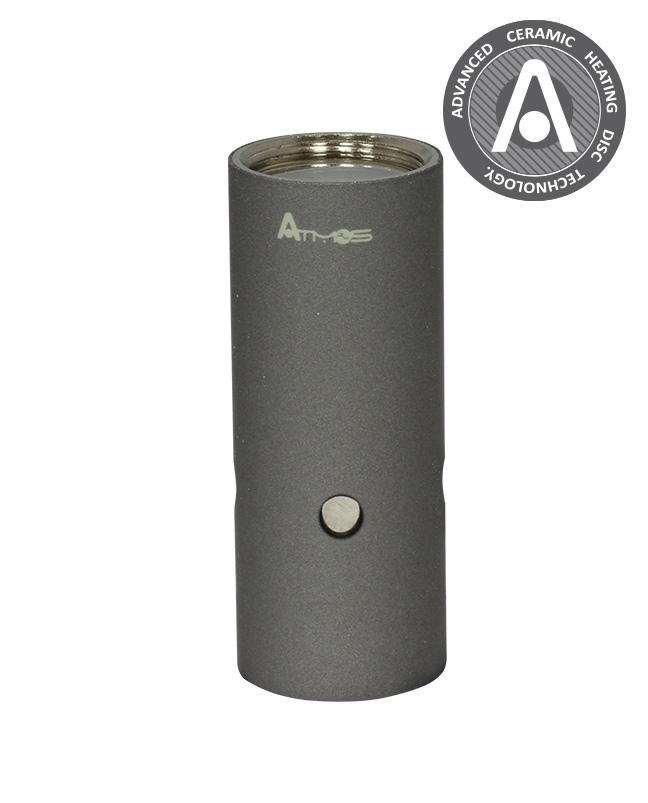 DHK Advanced Heating Chamber