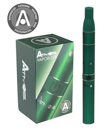 DHK_Advanced_Kit___Green