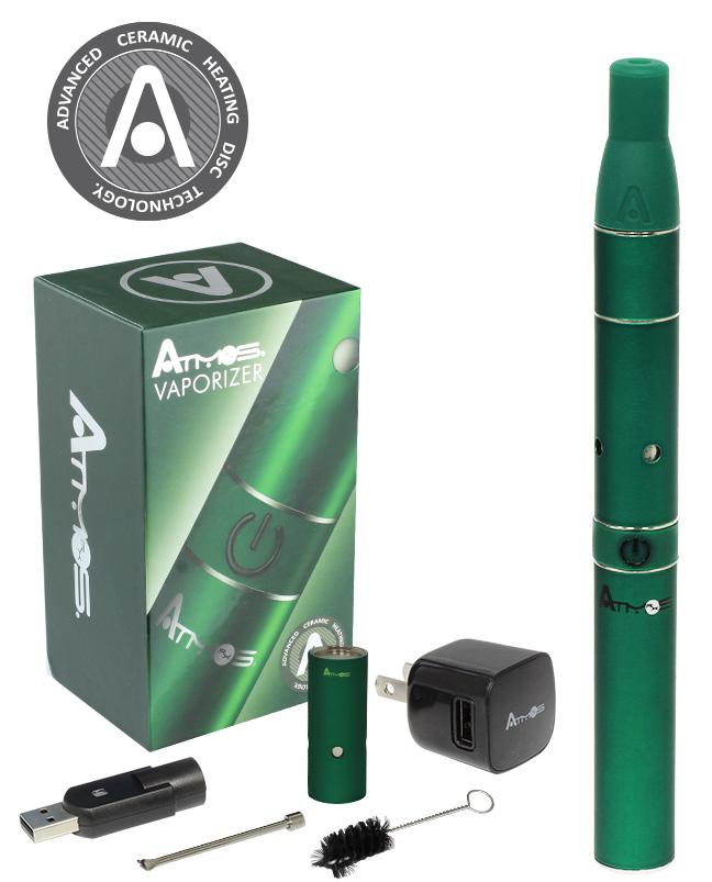 DHK Advanced Kit