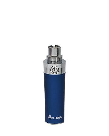 Jewel Battery 350mAh Blue