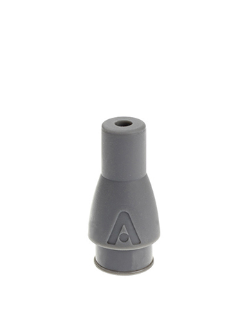 Boss Mouthpiece / Ceramic Filter