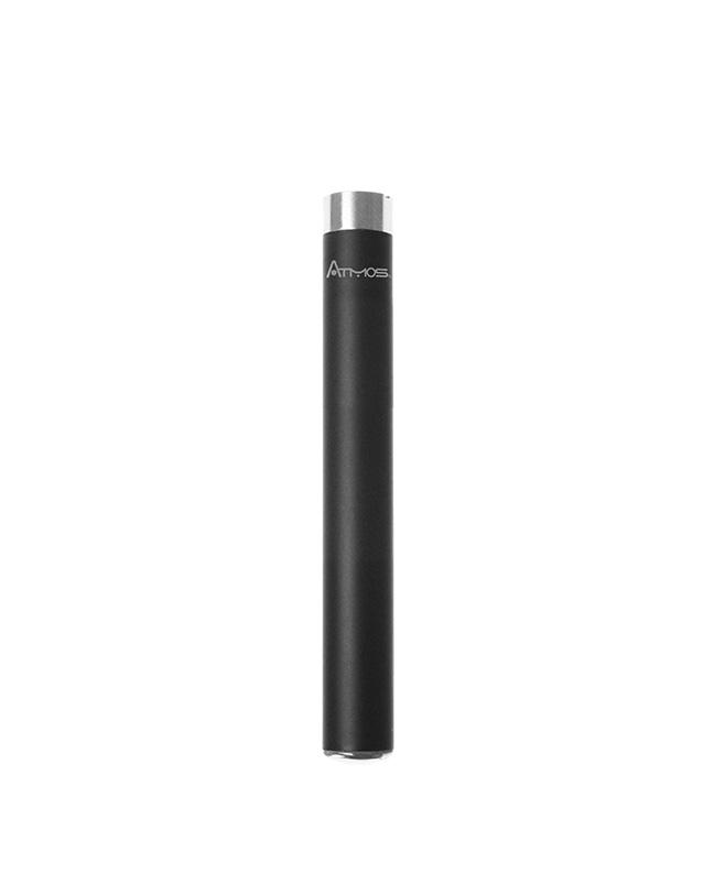 Nano Liquid Auto Kit