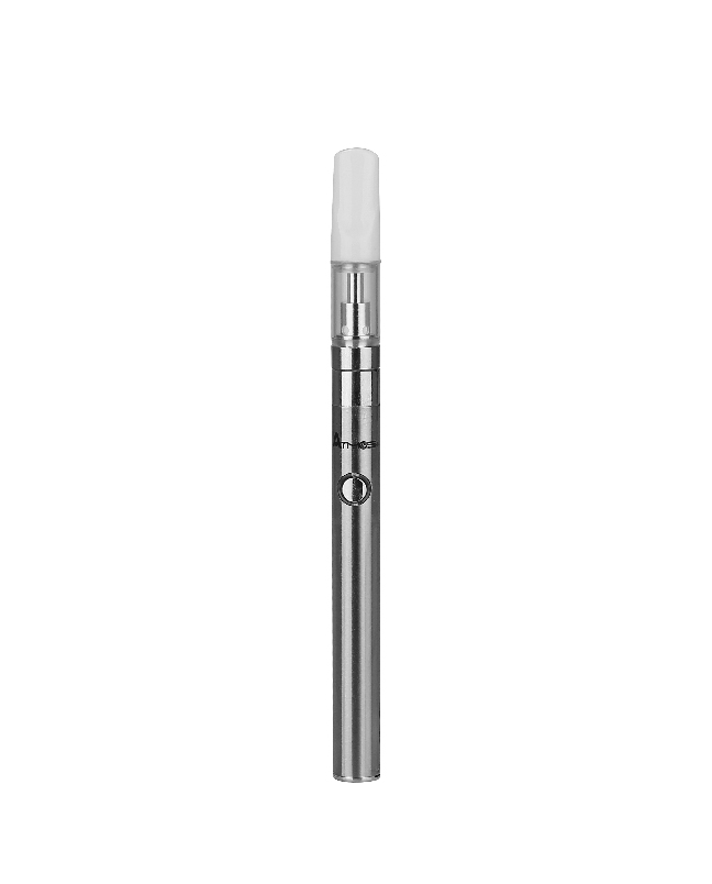 C5 Ceramic Cartridge