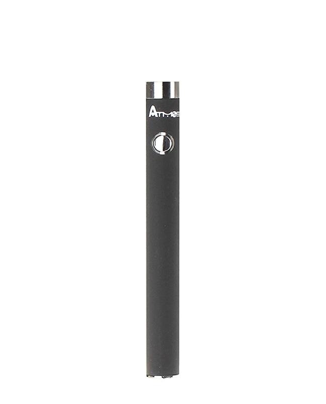 Nano Prime Plus Set Variable Voltage Battery 360mAh
