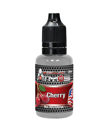USA Cherry 30ml