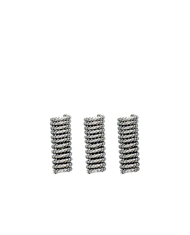 Gyro Replacement coil - 3 pack