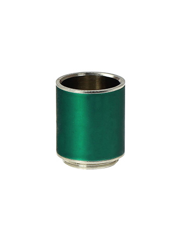 AtmosRx_Dry_Herb_Chamber_Connector_Green