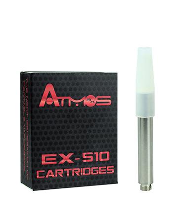 510 EX Cartridge 5 Pack