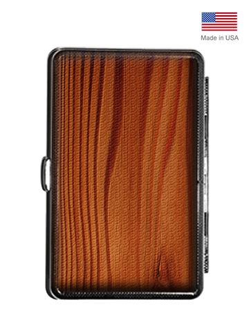 Atmos Genuine Leather Case T01C