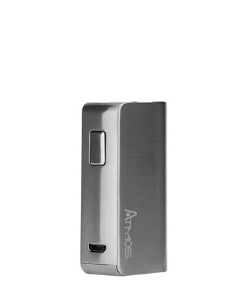 Atmos Smart 60W Battery