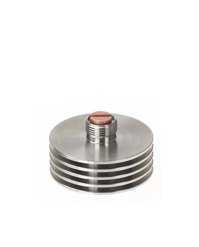 Heat Sink 22mm