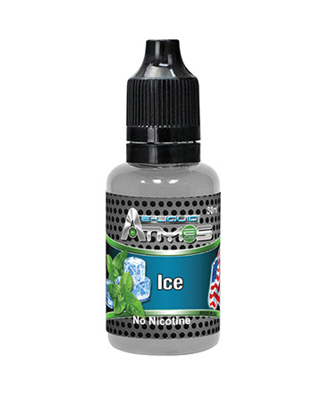 USA Ice 30ml
