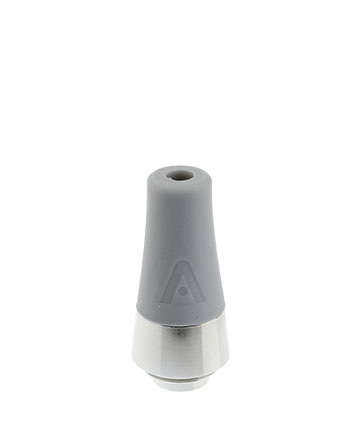 Jewel Mouthpiece and Connector