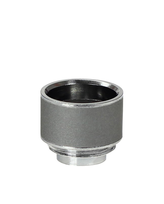 Junior Chamber Connector