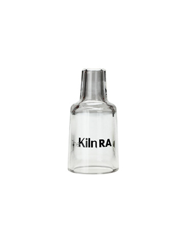 Kiln RA Glass Mouthpiece