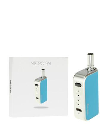 Micro Pal Kit