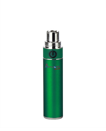 Mini Battery Green 350mAh