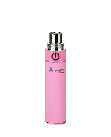 Mini Battery Pink 350mAh