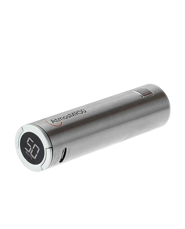 MR50 Mod Battery 1600mAh