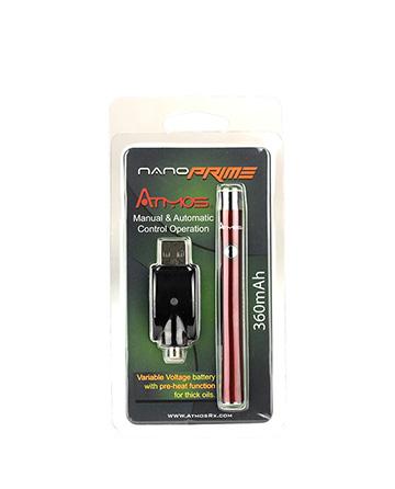 Nano_Prime_Battery_Set_360mAh__Red