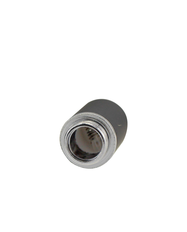 Nano NBW Waxy Replacement Atomizer 2 Pack