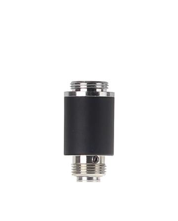 Nano NBW Waxy Replacement Atomizer 2 Pack