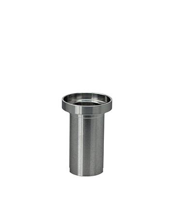 Tyga x Shine Pillar Wax Cup