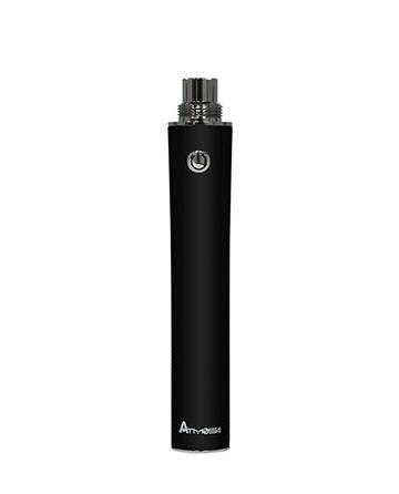 R2_Battery_900mAh___Black