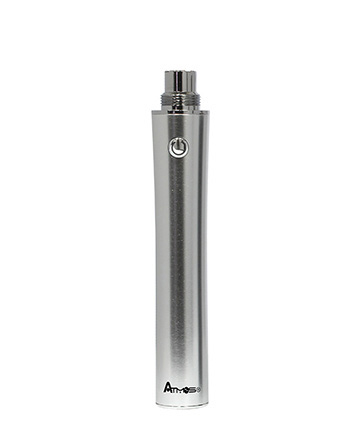 R2_Battery_900mAh___Stainless
