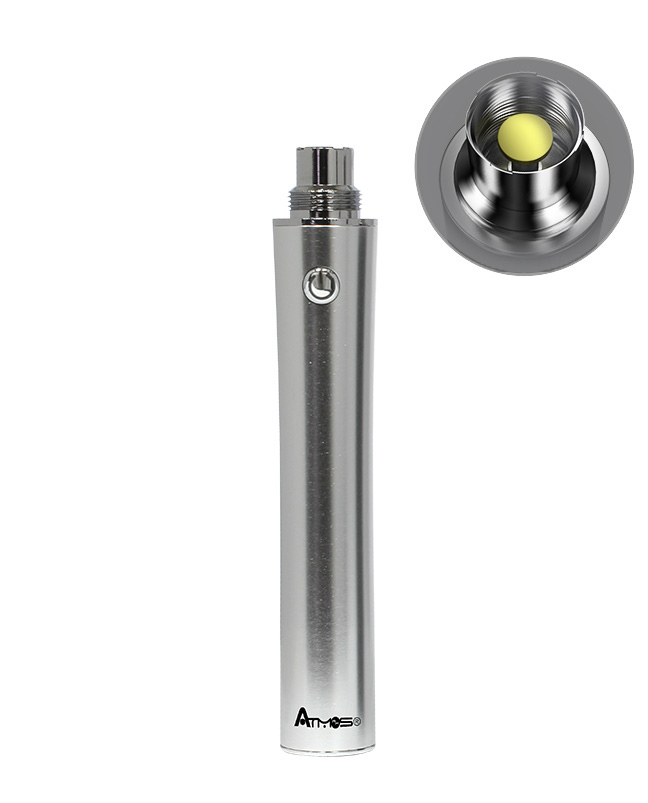 R2 Battery 900mAh