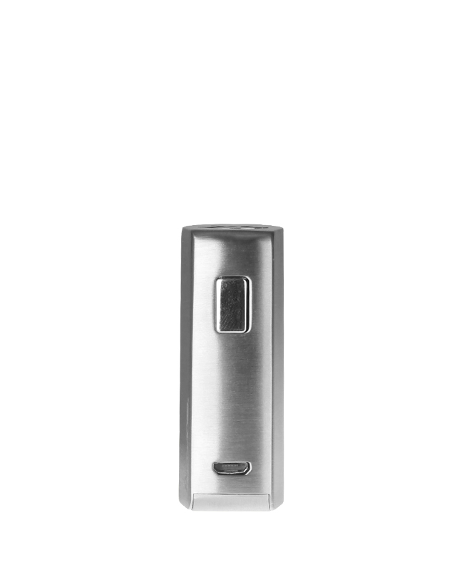 Atmos Smart 60W Battery
