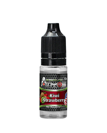 USA Kiwi Strawberry 12ml