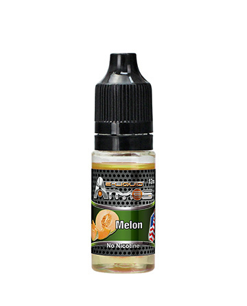 USA Melon 12ml